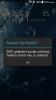 Acer Liquid E700 Trio Screenshot: Lustige Übersetzung