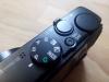 Testbild Alcatel One Touch Idol X: Nahaufnahme