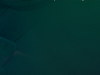 Allview V1 Viper S: Installierte Apps (3/3)