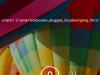 Allview V1 Viper S: Eigenartige Texte auf dem Lockscreen
