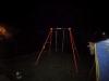 Allview X2 Soul Xtreme - Nachts mit Blitz.jpg