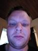 Allview X2 Soul Xtreme - Selfi Innen.jpg