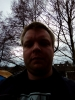 Allview X2 Soul Xtreme - Selfie Außen gemischter Hintergrund Fokus hinter mir.jpg