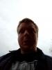 Allview X2 Soul Xtreme - Selfie Außen heller Hintergrund.jpg