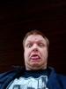 Allview X2 Soul Xtreme - Selfie außen dunkler Hintergrund.jpg