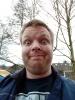 Allview X2 Soul Xtreme - Selfie außen gemischter Hintergrund.jpg