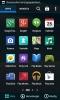 Asus ZenFone 4: Vorinstallierte Apps