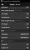 Asus ZenFone 4: AnTuTu Benchmark 5.1.5: 18899 Punkte