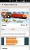 Asus ZenFone 4: 3DMark Ice Storm