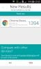 Asus ZenFone 4: Vellamo Browser Benchmark