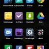 Asus ZenFone 5 LTE: Vorinstallierte Apps