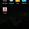 Asus ZenFone 5: Vorinstallierte Apps