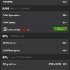 Asus ZenFone 5 LTE: AnTuTu Benchmark 4.5: 18626 Punkte