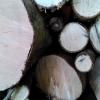 Asus ZenFone 5 Testbild: Holz