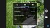 Avus A34: Kamera-App, kleiner Tippfehler ;-)