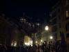 Huawei Ascend P1: Nachtaufnahme