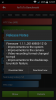 bq Aquaris E5 FHD: Firmware Update