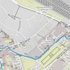 bq Aquaris E5 HD: Genaues und schnelles GPS