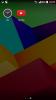 bq Aquaris E5 LTE: Vorinstallierte Apps