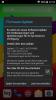 bq Aquaris E5 LTE: Update auf 1,4.0 verbesserte Kamera