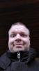 Gigaset ME - Selfie Dunkler Hintergrund.jpg