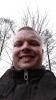 Gigaset ME - Selfie Gemischter Hintergrund.jpg
