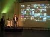 Martin Kang, Präsentation des HTC One in Köln