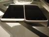 HTC One - Vergleich mit One X+