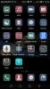Huawei P8: Installierte Apps