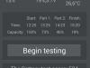 Huawei Ascend Y530 - AnTuTu Battery Test - gutes Mittelfeld