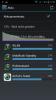 Screenshot IceFox X2: Sehr gute Standbyzeiten