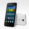 Huawei Y5.jpg