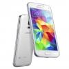 Samsung S5 Mini.jpg