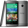 HTC One Mini 2.png