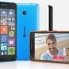 Microsoft Lumia 640.jpg