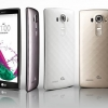 LG G4s.jpg