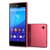 Sony M4 Aqua.jpg