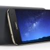 Huawei G7.jpg