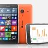 Microsoft Lumia 640 XL.jpg