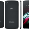 Alcatel Onetouch Idol 3 5,5 Zoll.png