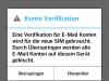 LG G Pro Lite Dual: Nerviger Bug im Dual-SIM Betrieb