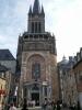 LG G3 S Testbild: Aachener Dom