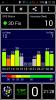 Mobistel Cynus F6: Schneller GPS Fix