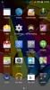 Mobistel Cynus T8: Kaum Apps vorinstalliert