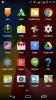 Motorola Moto G 2. Gen.: Vorinstallierte Apps