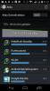 Motorola Moto G 2. Gen.: Akku im Alltag ok