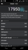 Motorola Moto G 2. Gen.: AnTuTu Benchmark 5.2: 17950