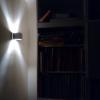 Testbild Motorola Moto G 2. Gen.: extrem wenig Licht