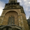 Testbild Nokia Lumia 530 DS: Aachener Dom