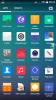 Phicomm Passion: Nur wenige Apps vorinstalliert